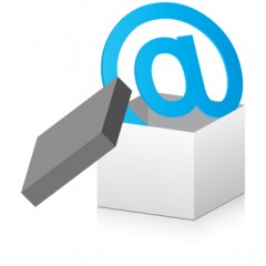 Email Marketing Resource Kit