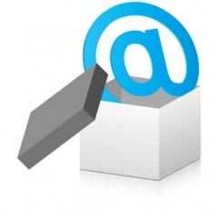 Email Marketing Resource Kit