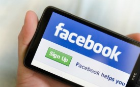 Facebook Ads To Begin Showing Up On Mobile Apps In Next Few Months