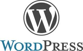 Clark College Offering WordPress Development Classes