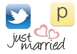 Twitter Enters Blogging Platform Space, Acquires Posterous