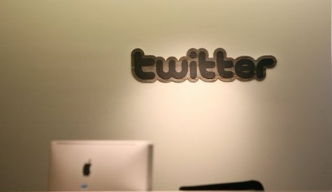 Twitter Claims 140 Million Users, Shows Off Some Impressive Stats