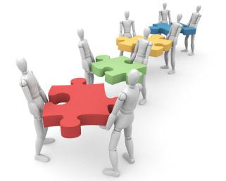 Effective Guerilla Link Building Strategies