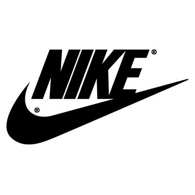 Nike's Winning Efforts With Social Media