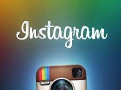Instagram Number One In App Store