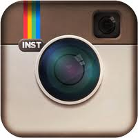 Photo-Sharing Platform Instagram Raising $50 Million During Series B Funding