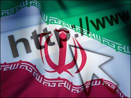 Iran To Create Its Own Internet, Will Censor Everything