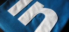 LinkedIn iPad App Updates