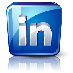 LinkedIn Is Huge…In India