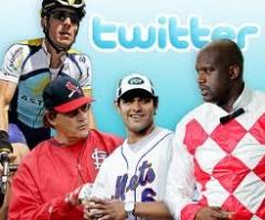 Social Media Sports