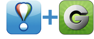 Groupon Acquires Location Based Services Provider Ditto.me