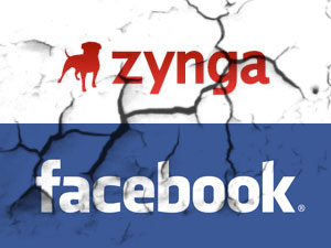 Zynga Made Up 15% Of Facebook Revenue In Q1 2012