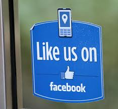 Facebook Power Users