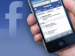 Facebook Smartphone Coming In 2013 [Report]