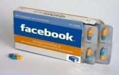 Facebook and Doctors