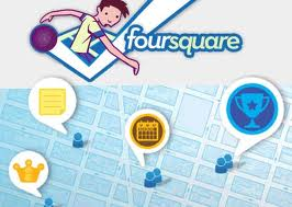 "Foursquare Now Offering ""Fast-Track"" Verification For Business Pages"