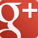 Google Plus for iPhone
