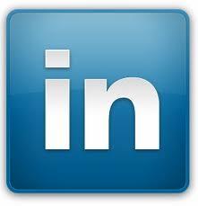 LinkedIn Job Recruiting Online