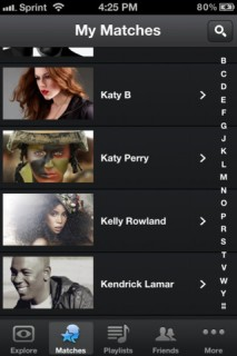 Vevo Skyrockets Views with Facebook Integration