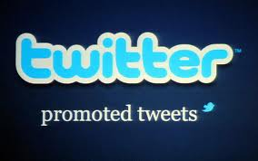 Twitter Rolling Out Promoted Ads Suit In 50 New Countries