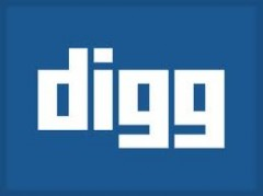 Digg Sells to Betaworks for Pennies On The Dollar
