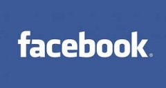 Facebook Security Checkpoint