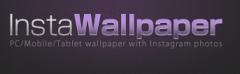 Insta-WP Logo