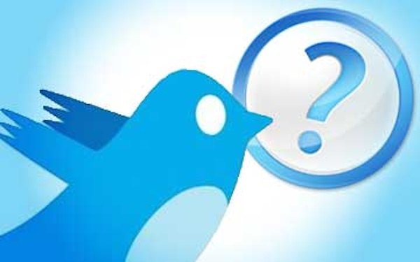 Twitter Search Gets A Boost From Autocomplete, Follower Searches And Related Terms