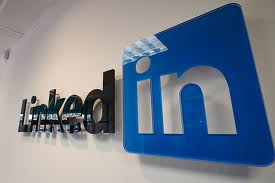 LinkedIn Remains Profitable In Another Quarter