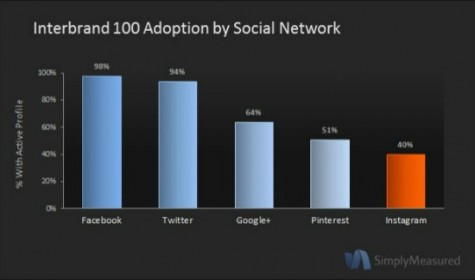 Social Network Platform Adoption