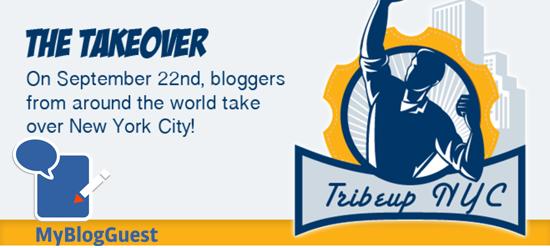 5 Major Blogging Conferences You Still Have Time to Get Prepared For