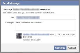 Facebook Bug Creates Wall Posts That Can't Be Deleted