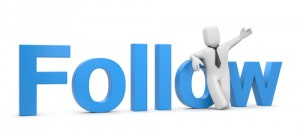 FullyFollow Let's People Follow You With A Single URL