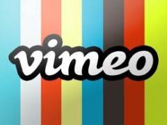 Vimeo Goes Social