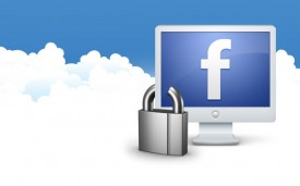 Facebook Announces New Mobile Security Initiative