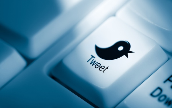 Twitter Giving $1 Million In Free Advertising To Small Businesses On November 24