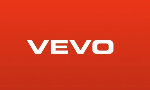 VEVO Has Paid Musicians $200 Million Since 2009