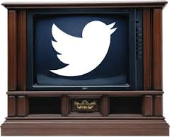 Twitter And Nielsen Team Up To Improve Ratings System