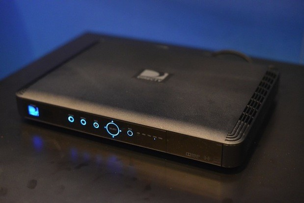 DirecTV Genie Service: Why I Love DVR's  Again