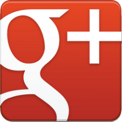 Google Plus for Enterprise users