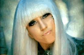 Lady Gaga Loses 156 Million YouTube Views