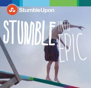 How to Turn Your Blog into a StumbleUpon Haven