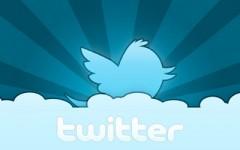 Twitter City Use