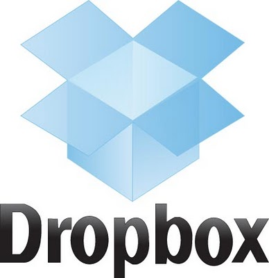 Dropbox Users Hit With More Spam To Their Dropbox-Only Email Addresses