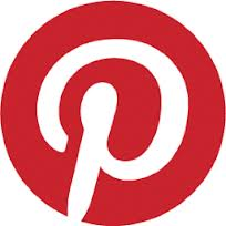 Pinterest Is Loved By Middle-Class And Non-Urban Users, Plus Other Interesting Facts