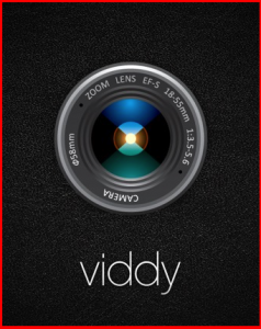 Viddy Announces Major Update, Hopes To Beat Vine