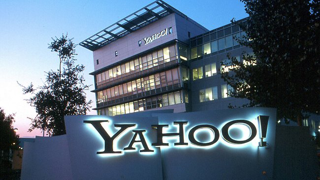 Yahoo Acquires Social Mobile Tool 'Alike'