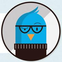 Tech Tweeters