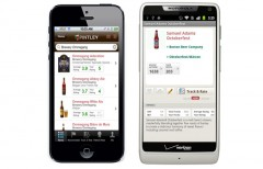 nyc-beer-week-apps-pintley