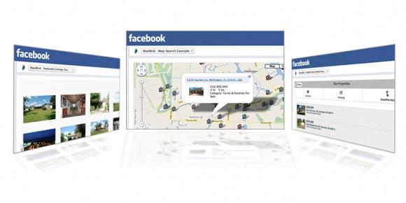 Facebook Realty